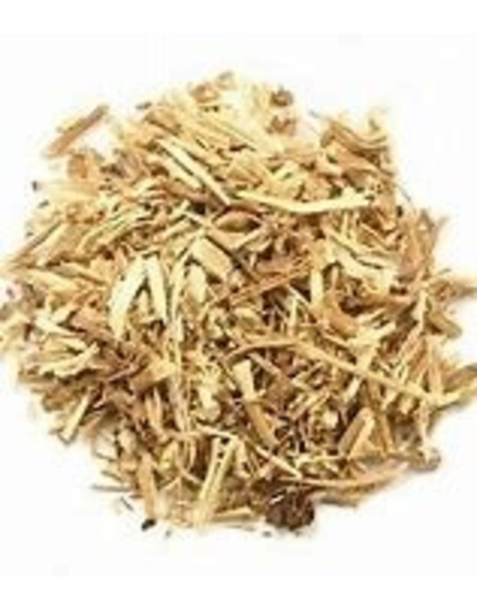 Nettle Root 1 oz