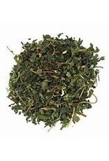 Nettle Leaf 1 oz
