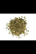 Papaya Leaf 1 oz