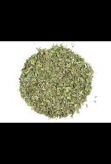 Plantain Leaf herb 1 oz