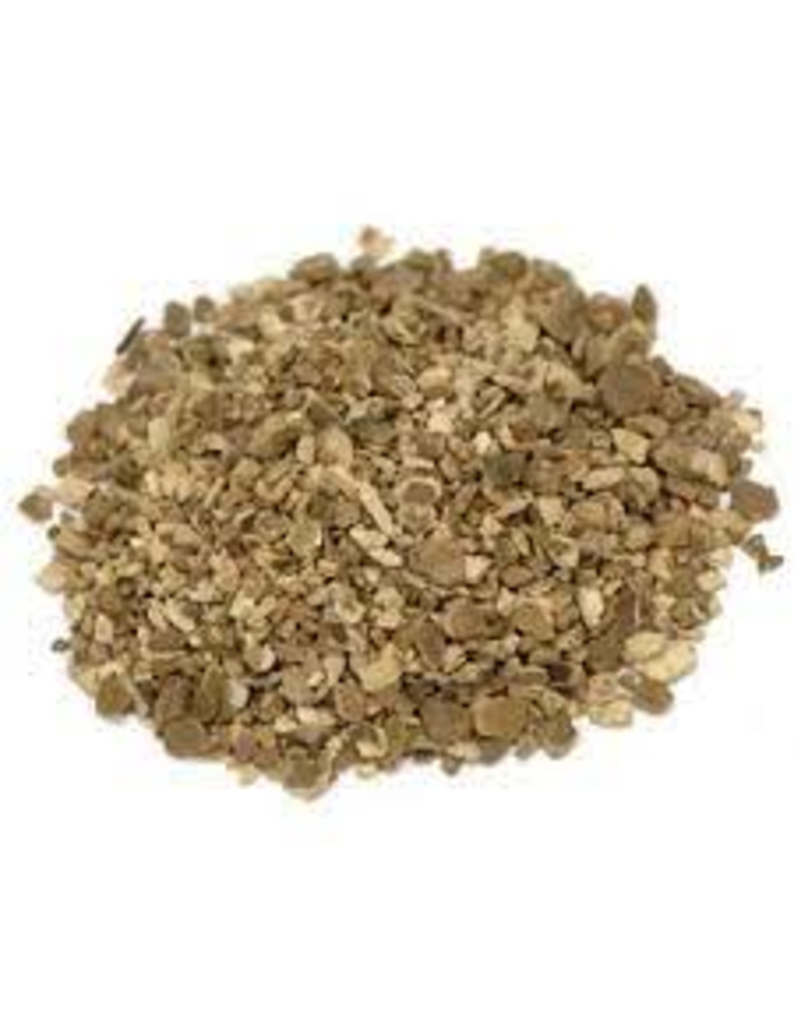 Prickly Ash Bark 1 oz