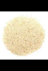 Psyllium Husk herb 1 oz