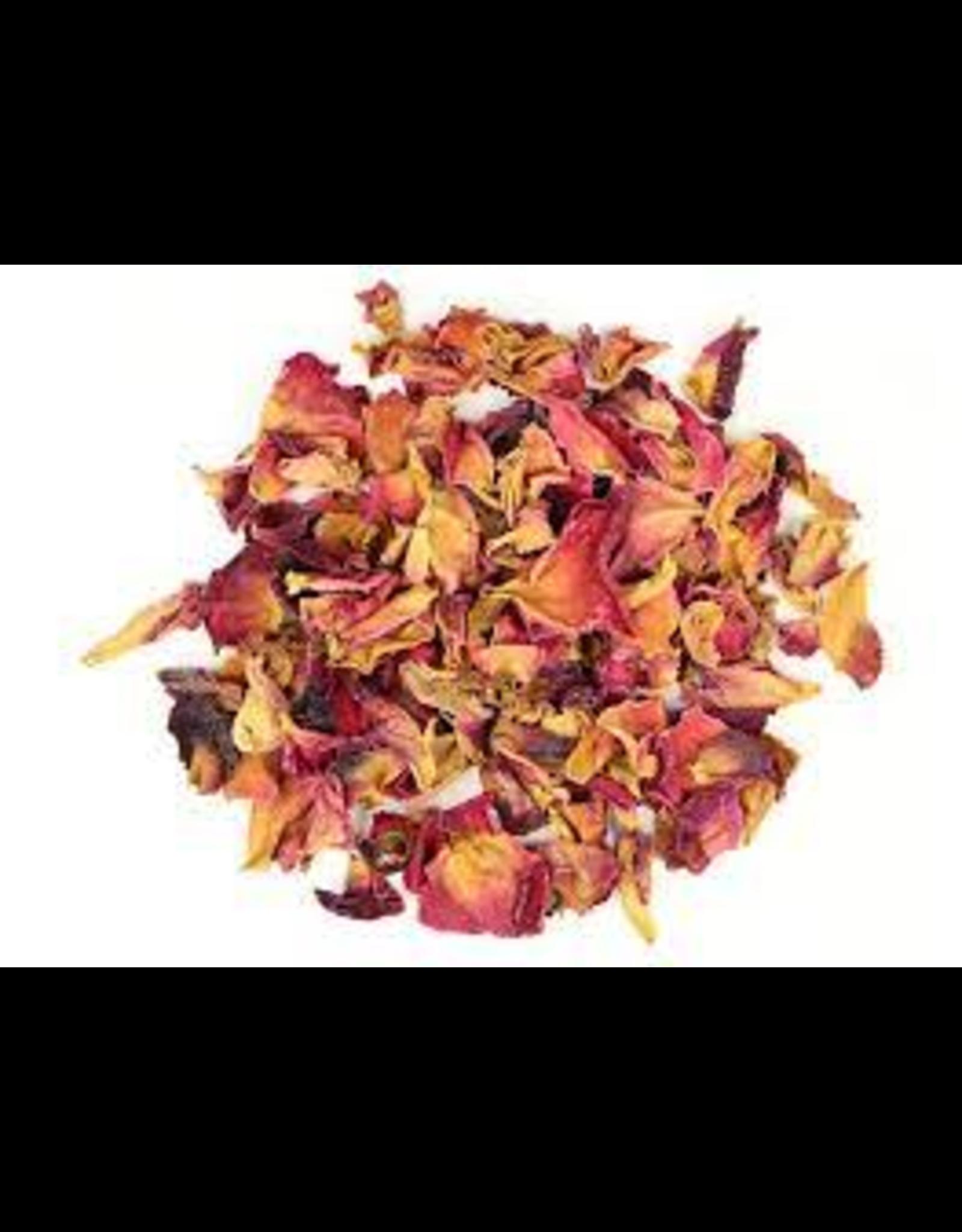 Rose Petals 1 oz