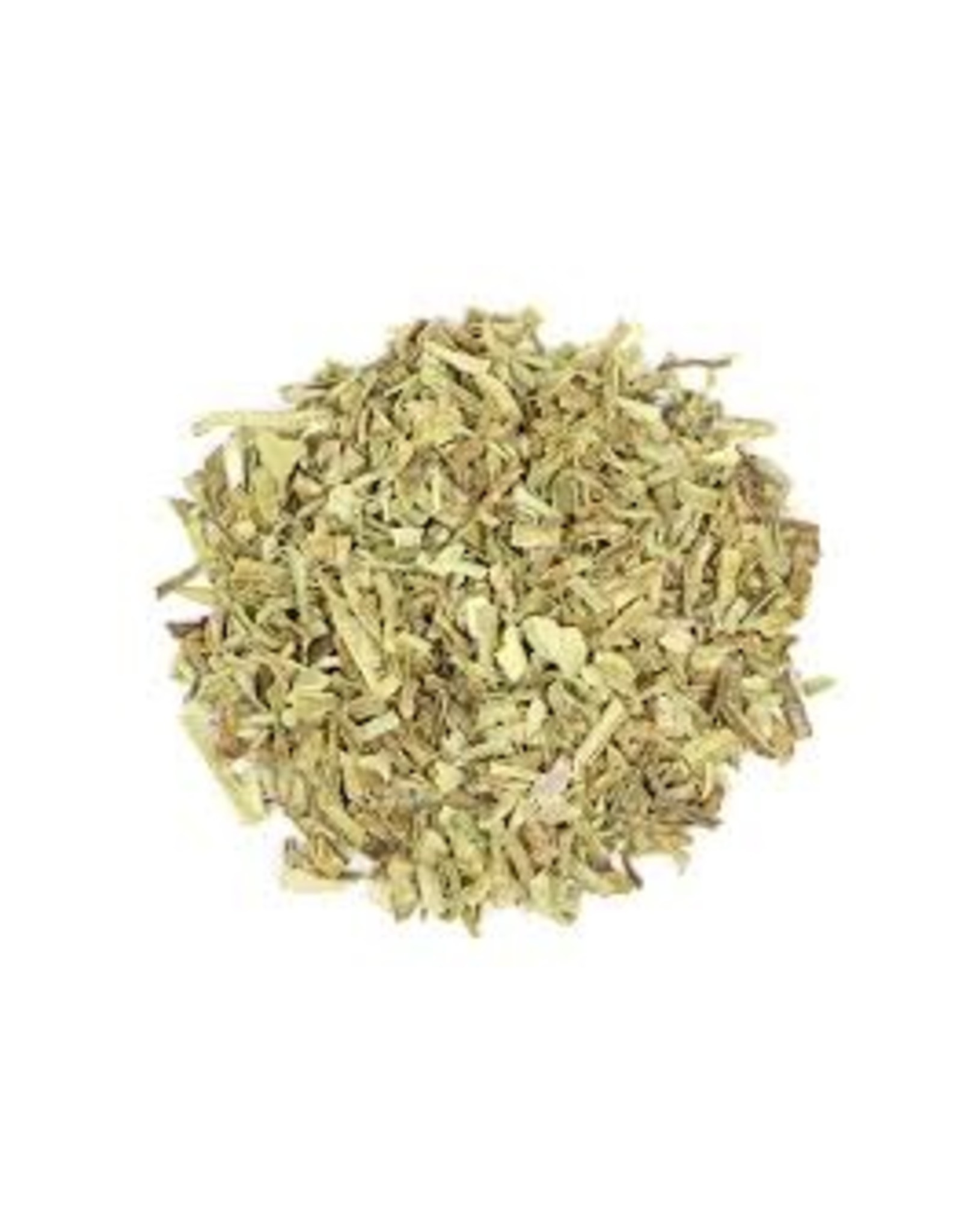 Aloe Vera Leaf herb 1 oz