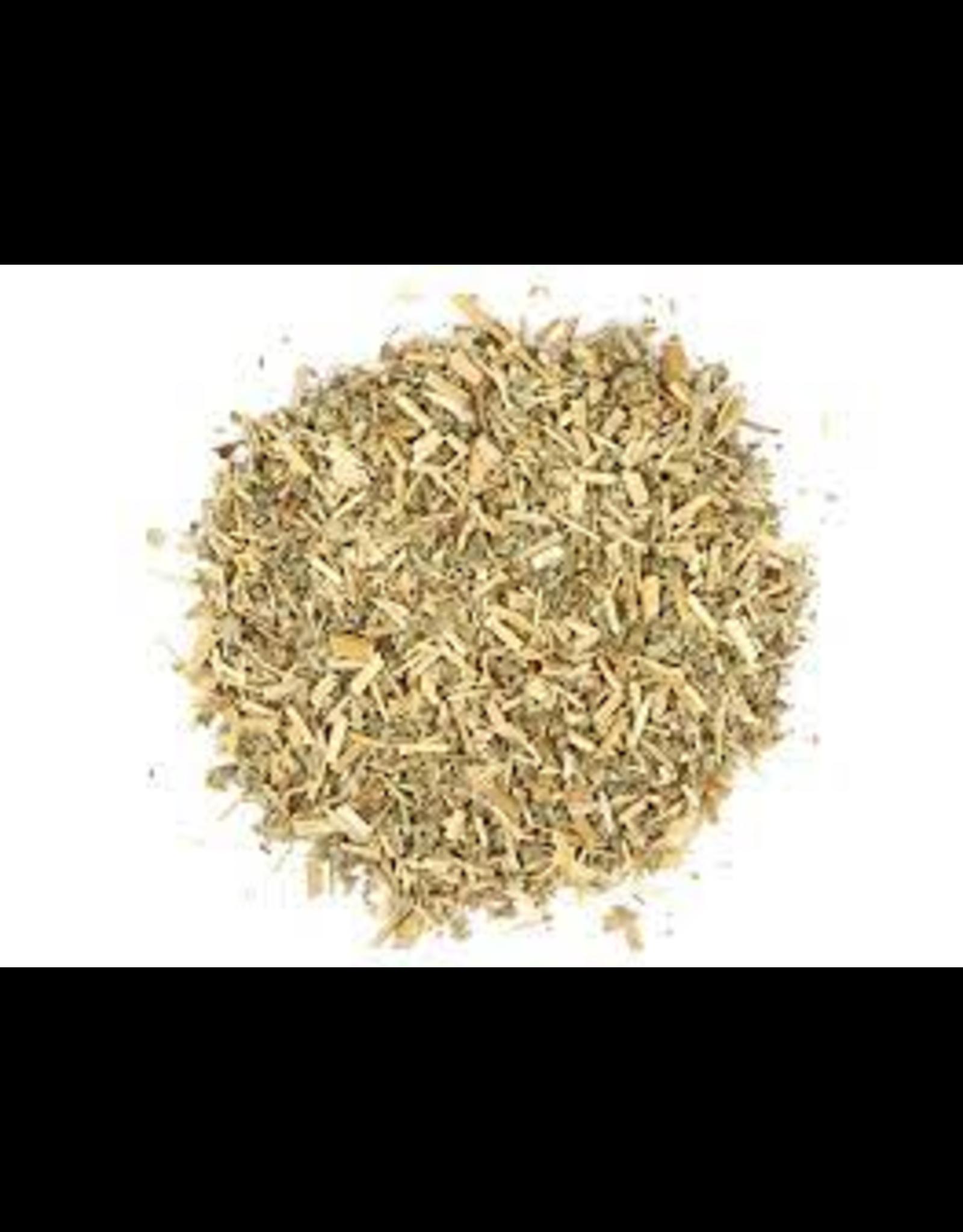 Agrimony Leaf herb 1 oz