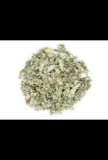 Artichoke Leaf 1 oz