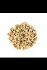 Astragalus Root herb 1 oz