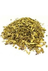 Barberry Root 1 oz