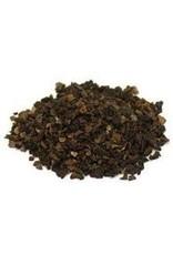 Black Walnut Hull herb 1 oz