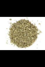 Blackberry Leaf 1 oz