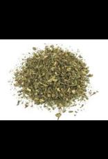 Borage Leaf 1 oz