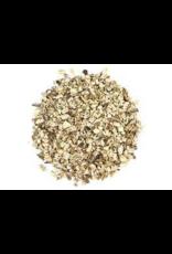 Burdock Root  herb 1 oz