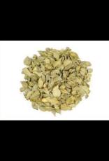Buchu Leaf 1 oz