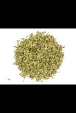 Chaparral Leaf 1 oz