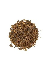 Chicory Root Roasted 1 oz