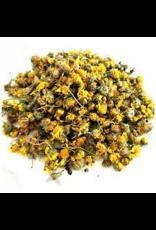 Chrysanthemum Flowers 1 oz