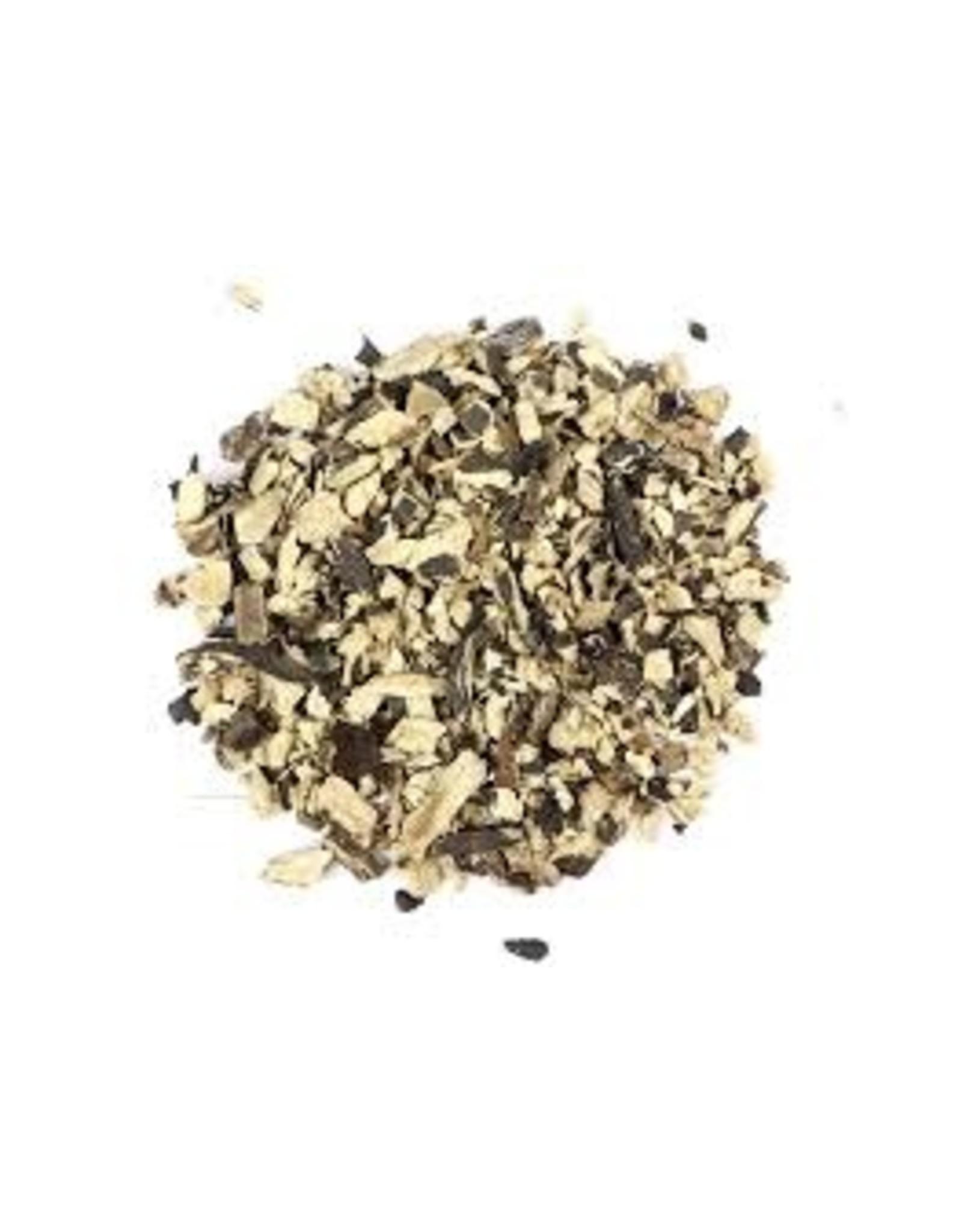 Comfrey Root herb 1 oz