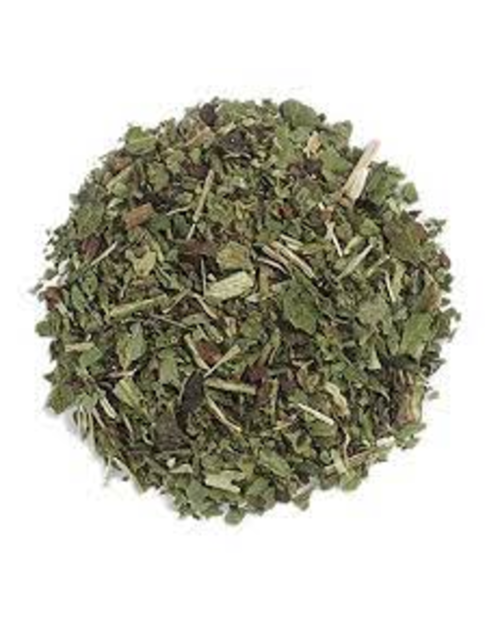 Comfrey Leaf herb 1 oz