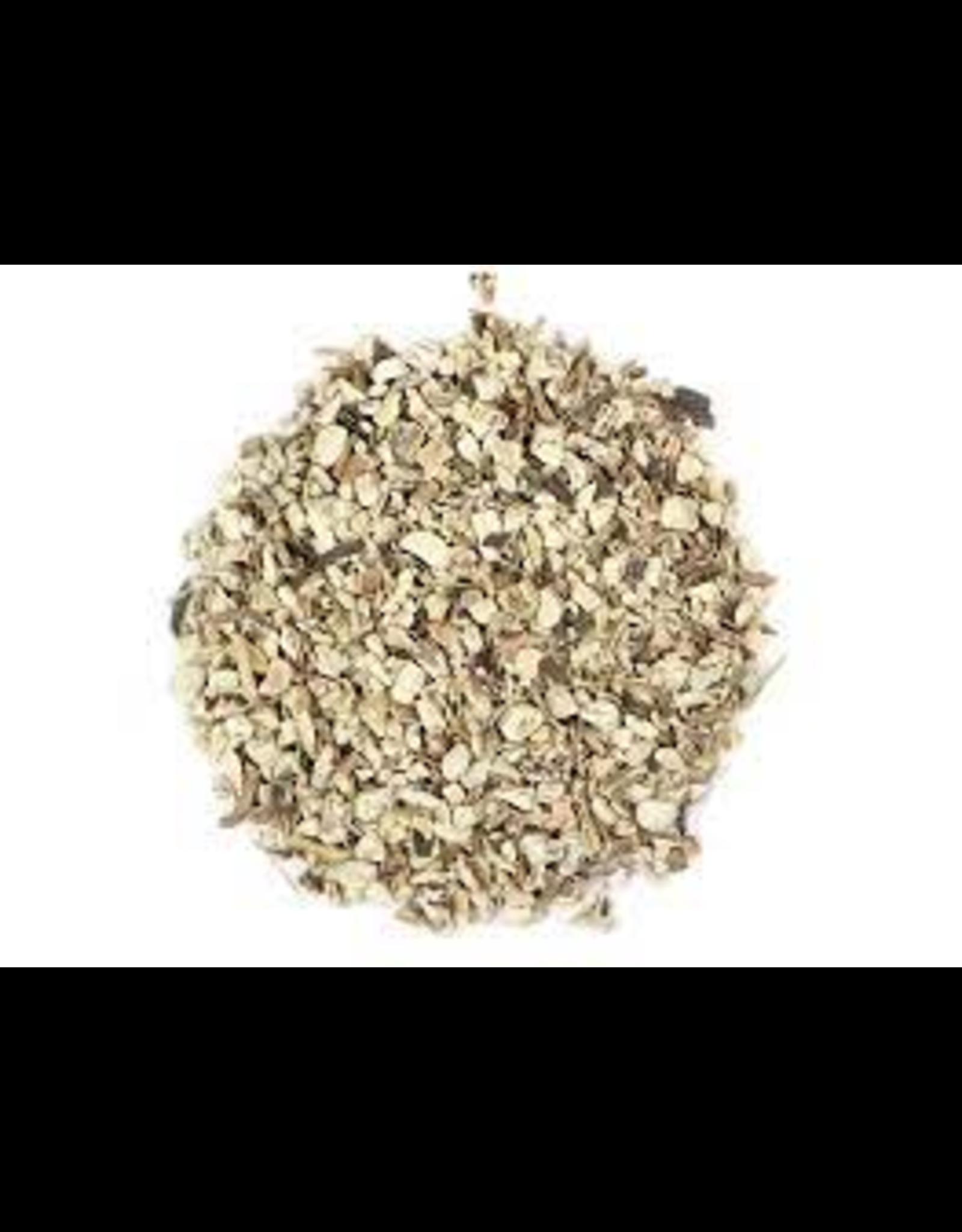 Dandelion Root 1 oz