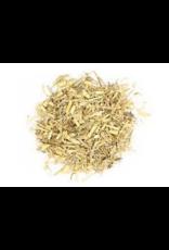 Dog Grass Root 1 oz