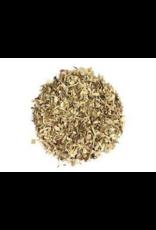 Echinacea Purpurea Root 1 oz