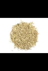 Eleuthero Root 1 oz