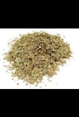 Eucalyptus Leaf 1 oz