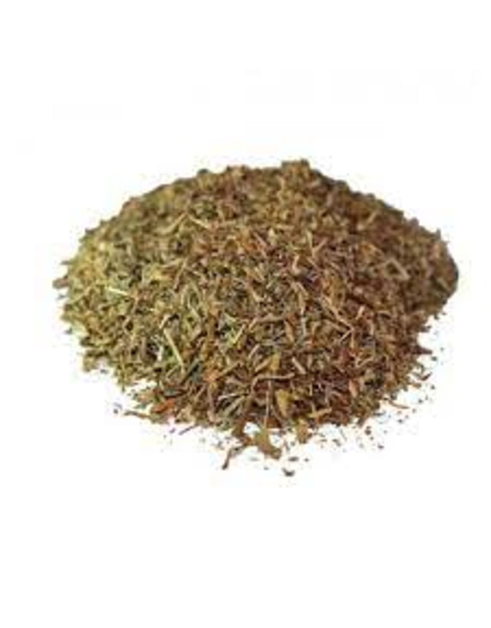 Eyebright herb 1 oz