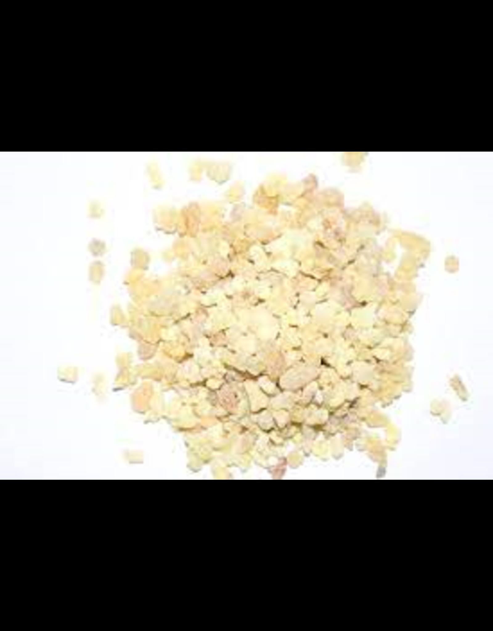 Frankincense Resin 1 oz