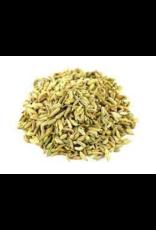 Fennel Seed 1 oz