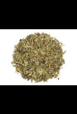 Ginkgo Leaf herb 1 oz