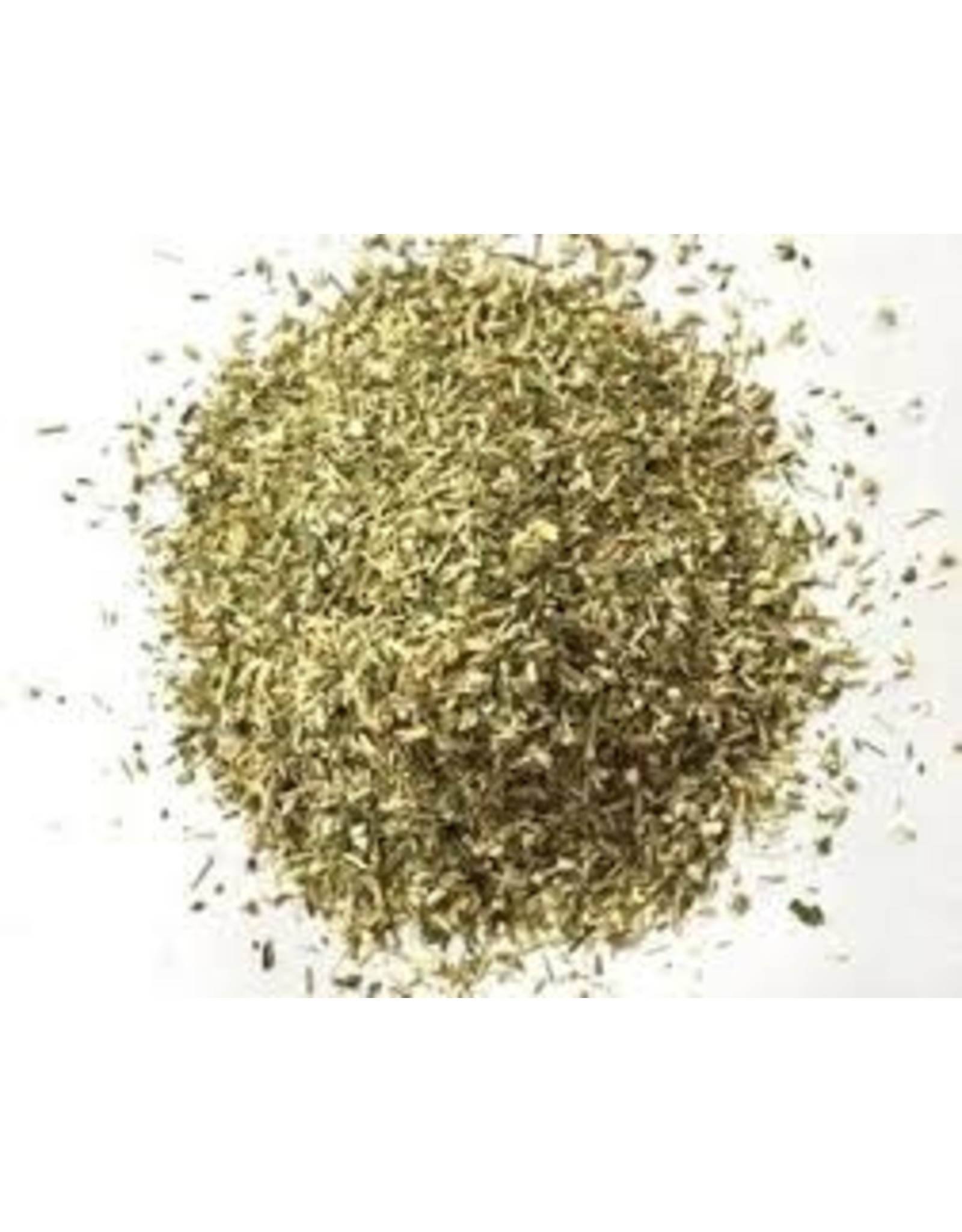 Goldenrod herb  ( Uncut) 1 oz