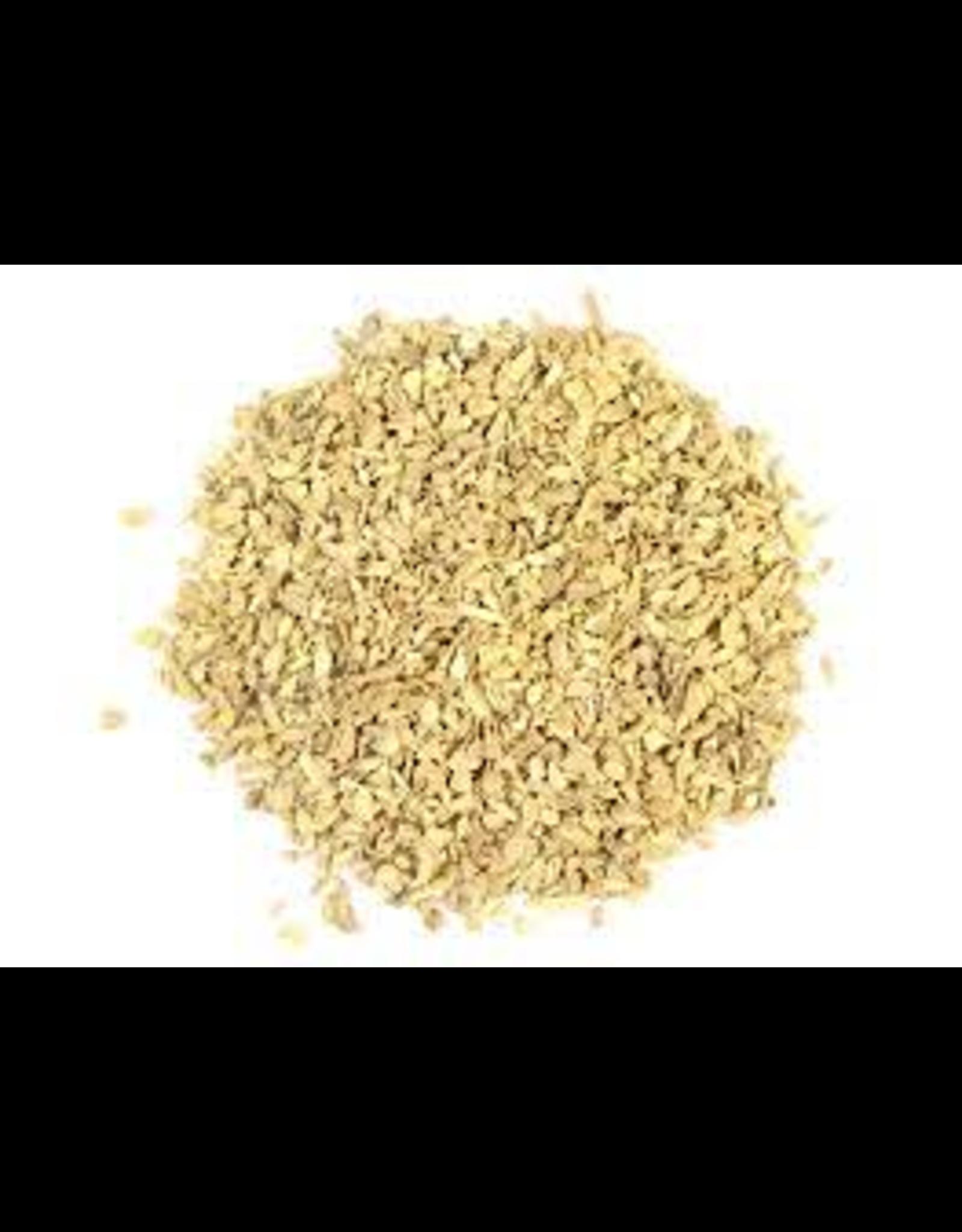 Ginger Root Herb 1 oz