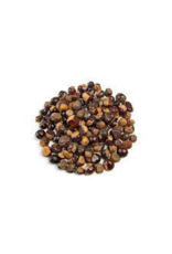 Guarana Seeds 1 oz
