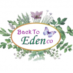 Back To Eden CO