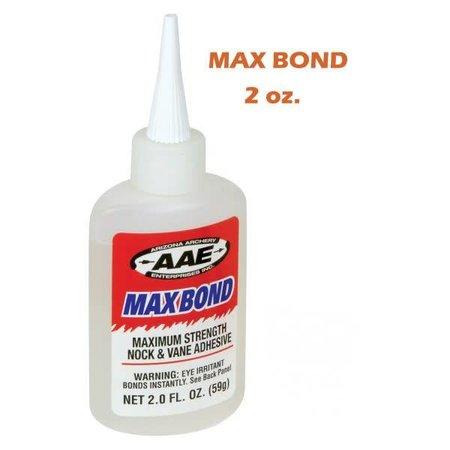 AAE AAE Max Bond Glue