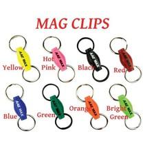 AAE MAG Clip