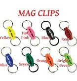 AAE AAE MAG Clip