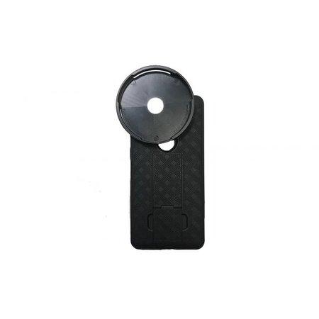 PHONE SKOPE GOOGLE PIXEL 2 CASE