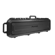 "PLANO ALL WEATHER 52"" RIFLE/SHOTGUN CASE"