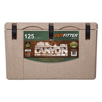 CANYON COOLER 125QT