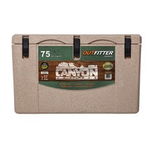 CANYON COOLER 75QT