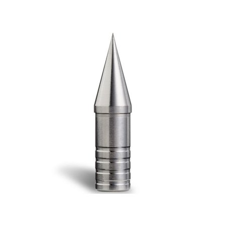 COMPETITION ARCHERY PRODUCTS 2712 PRO POINT 300 GN