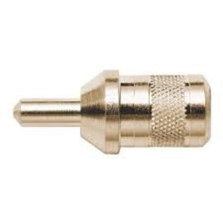 CARBON EXPRESS CARBON EXPRESS Pin nock adapter .234