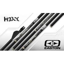 EASTON HEXX 330 SHAFT