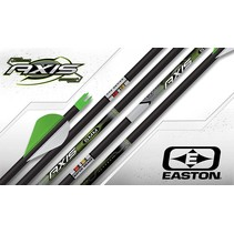 EASTON AXIS PRO 5MM SHAFT