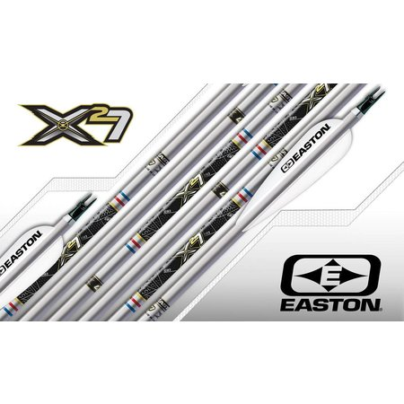 EASTON EASTON X27 2712 SHAFT