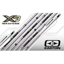 EASTON X23 2312 SHAFT