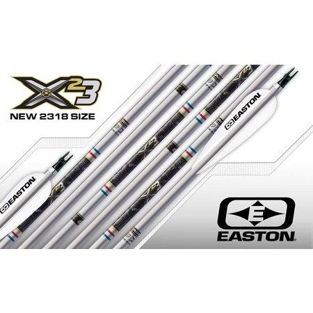 EASTON EASTON X23 2312 SHAFT