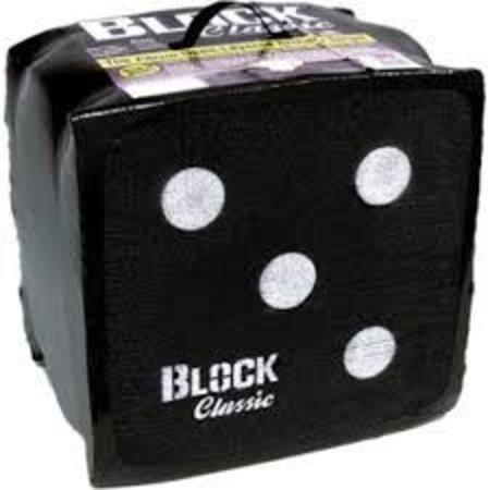 FERADYNE OUTDOORS BLOCK CLASSIC 18